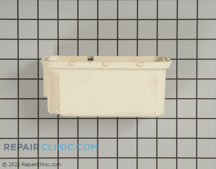 Cover RF-1950-346     Alternate Product View