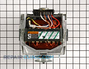 Drive Motor - Part # 958676 Mfg Part # 134172800