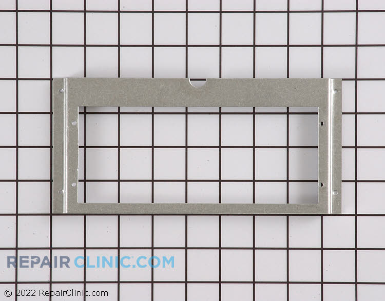 Bracket 3801F118-45     Alternate Product View