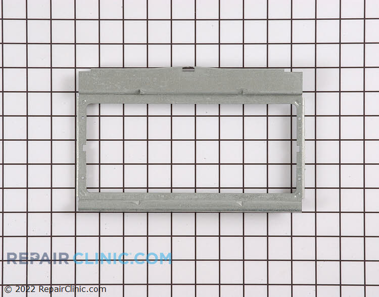 Bracket & Flange 316100400       Alternate Product View