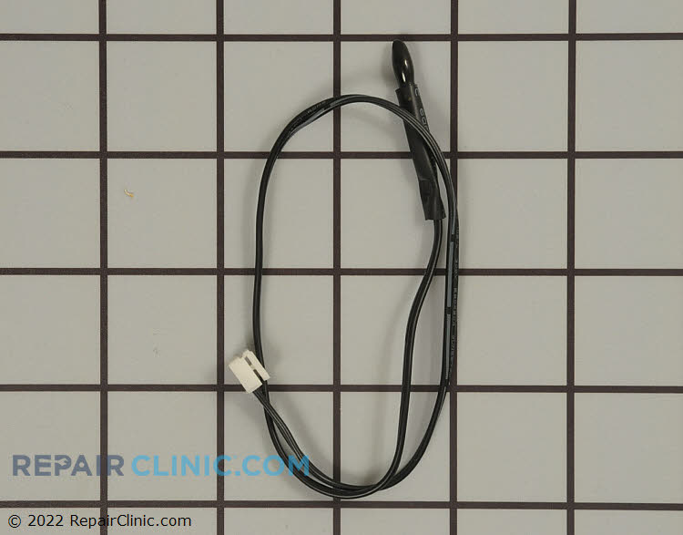Thermistor 6323A20004P     Alternate Product View