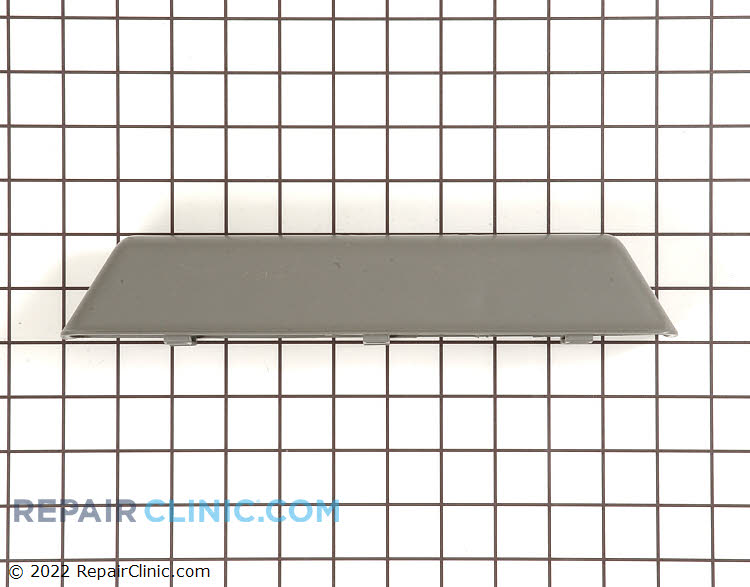 Drum Baffle WP8540456 Alternate Product View