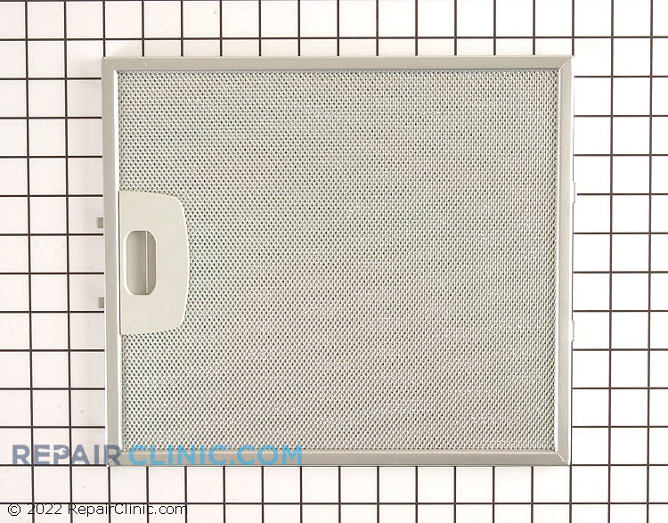 Grease Filter 00369009 Alternate Product View