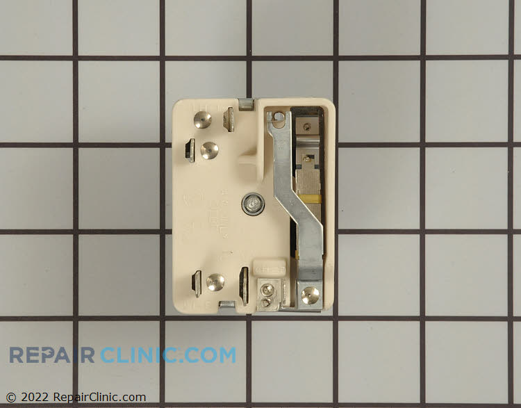 Surface Element Switch WB23K10004 Alternate Product View