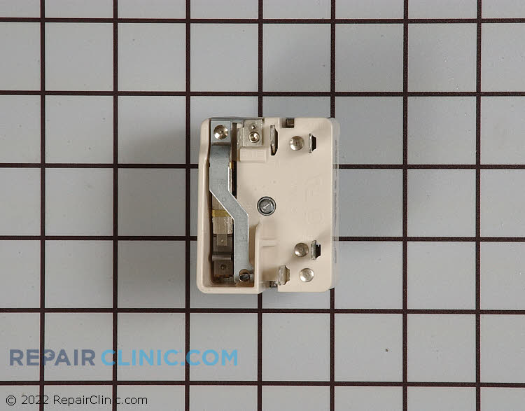 Surface Element Switch WB24T10022 Alternate Product View
