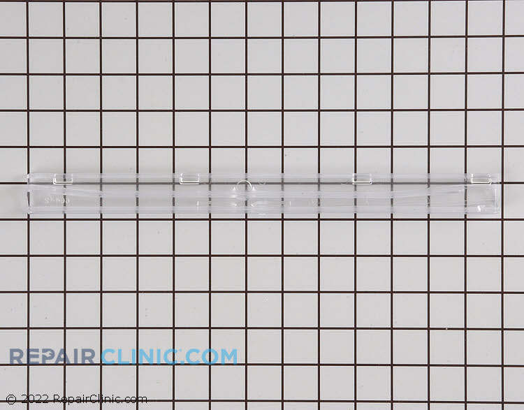Drawer Slide Rail 66814-1 Alternate Product View