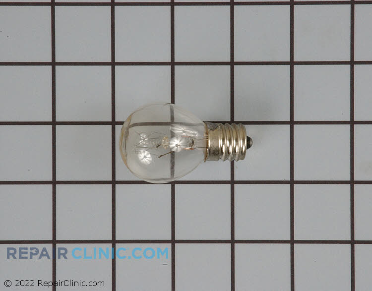 Light Bulb WB36X10294 Alternate Product View