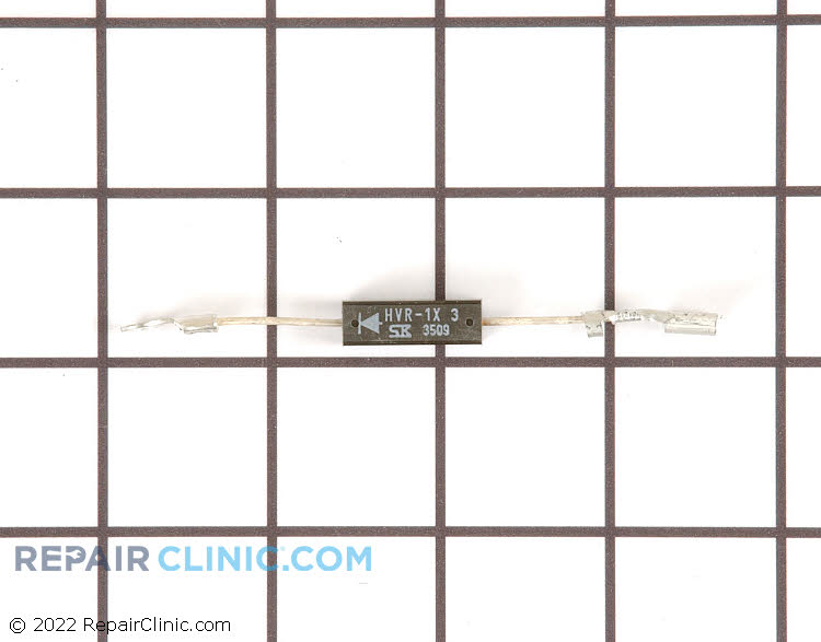 Diode 313830 Alternate Product View