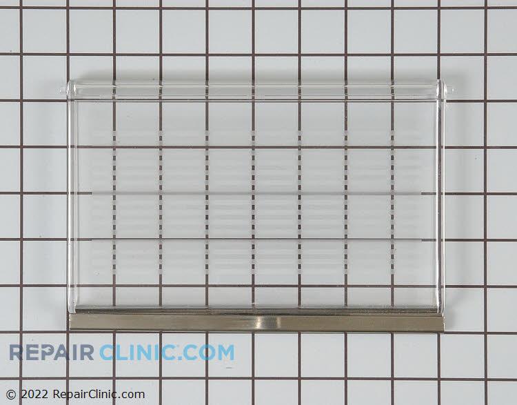 Dairy Door 3515910 Alternate Product View