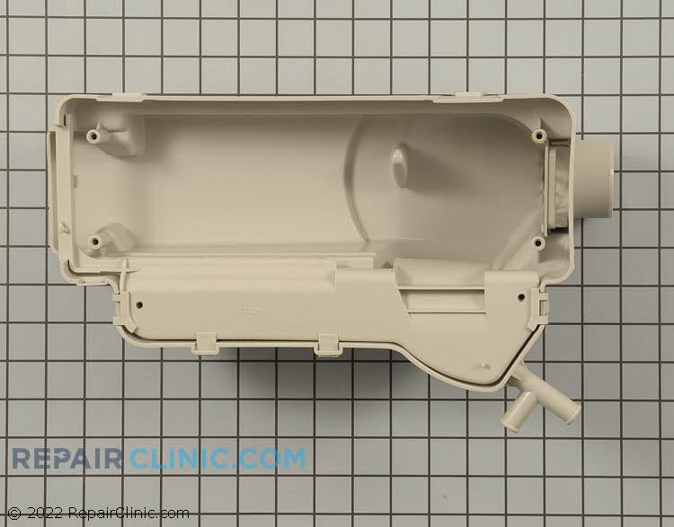 Dispenser Housing 22003320        Alternate Product View