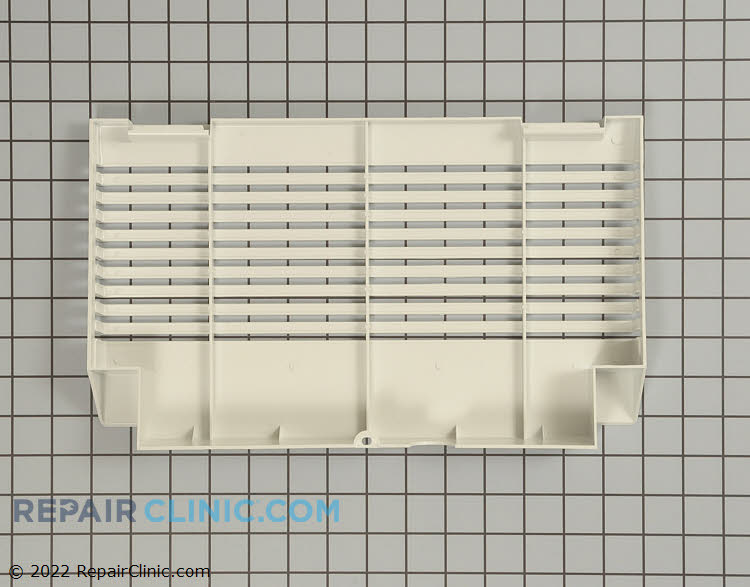 Grille 11662-KIT Alternate Product View