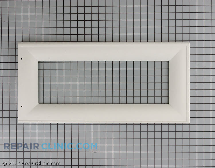 Door Frame 8185216         Alternate Product View