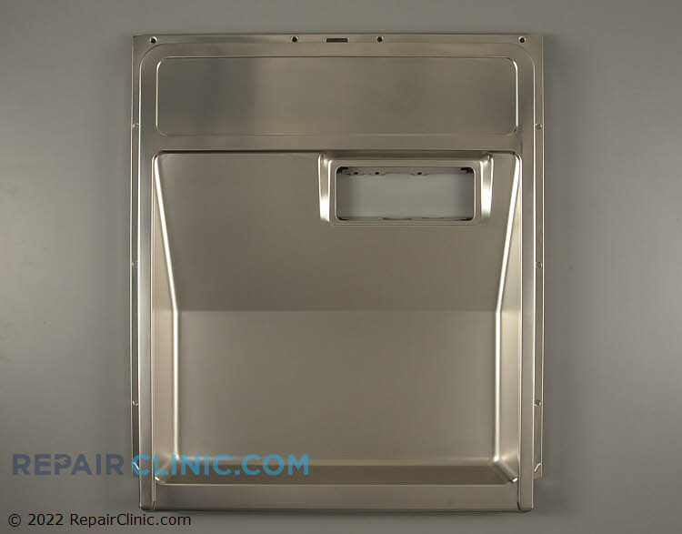 Inner Door Panel 00218781 Alternate Product View
