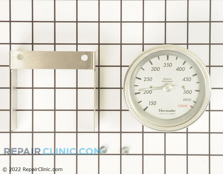 Thermometer 00489128 Alternate Product View