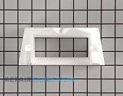 Air Diverter - Part # 937328 Mfg Part # 240545001