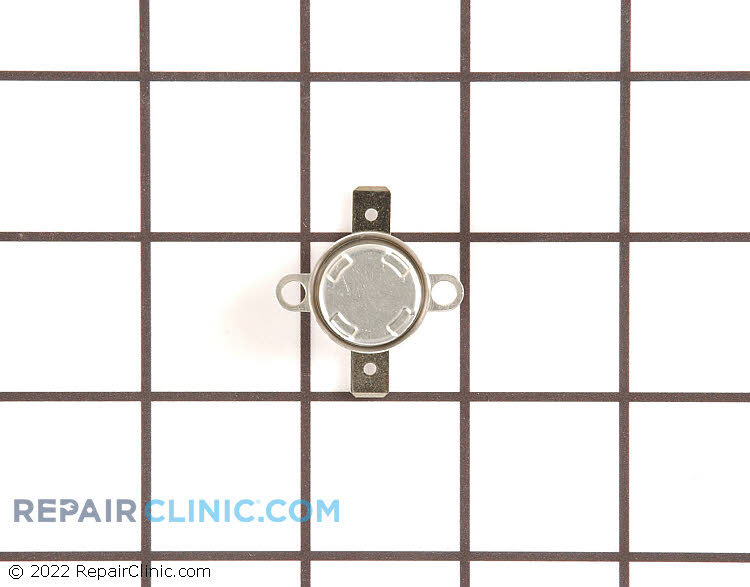 Thermal Fuse 1751802501 Alternate Product View