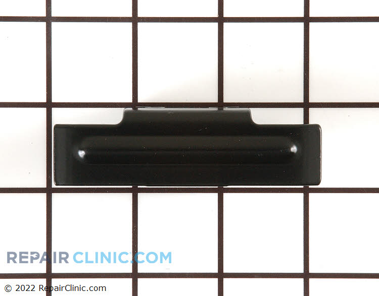Door Stop 12636401B       Alternate Product View