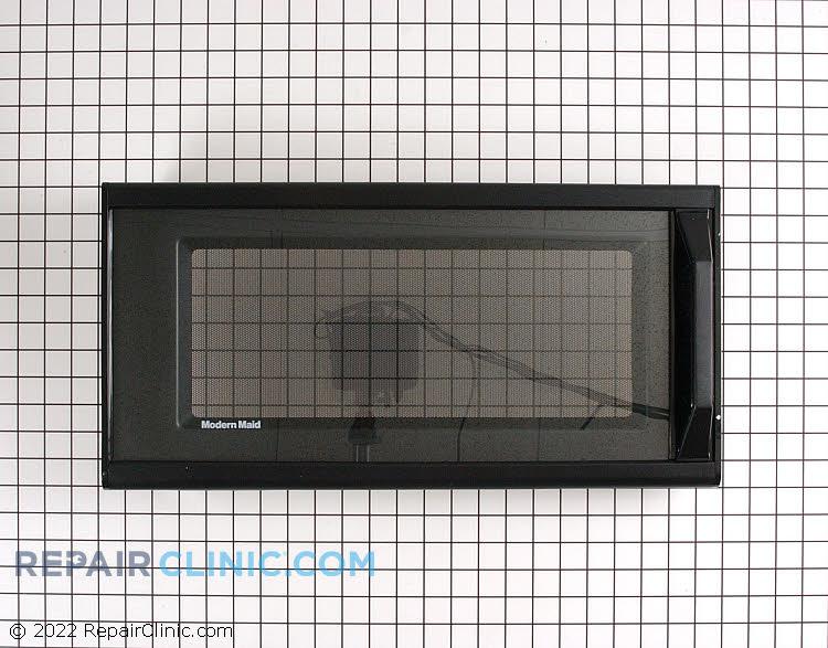 Door 0087331         Alternate Product View