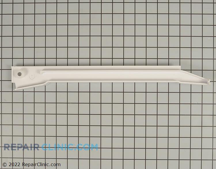 Drawer Slide Rail 4180630 Alternate Product View