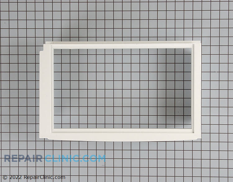 Shelf 67004247        Alternate Product View