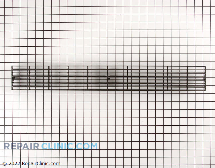 Vent Grille D6972101        Alternate Product View