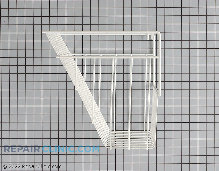 Basket 67006239        Alternate Product View