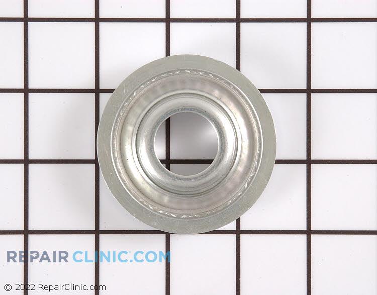 Gas Burner & Control Valve 0042343 Alternate Product View