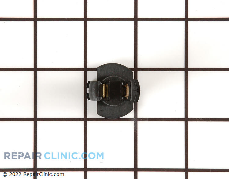Light Socket WE04X10058 Alternate Product View
