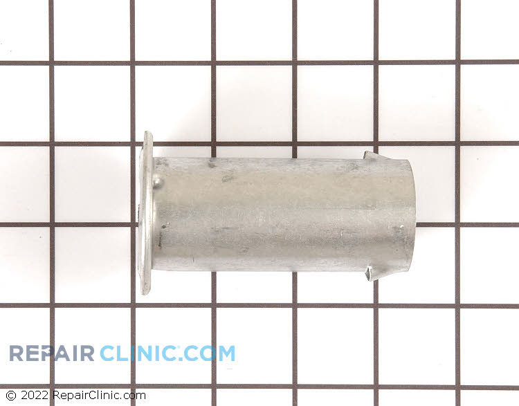 Vent WB38K5018       Alternate Product View