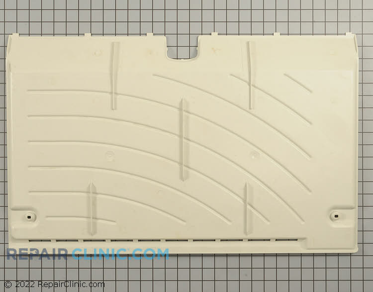 Base Panel 2184617 Alternate Product View