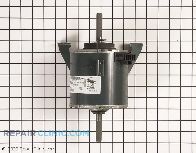 Blower Motor 5303316610 Alternate Product View