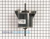 Blower Motor - Part # 634400 Mfg Part # 5303316610