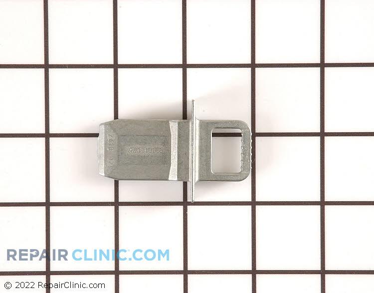 Door Strike 00165253 Alternate Product View