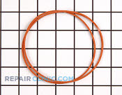 Drive Belt - Part # 1048249 Mfg Part # 00413188