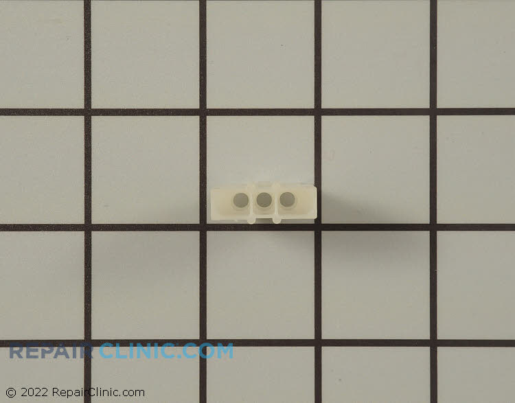 Wire Connector 3936144 Alternate Product View