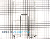 Broil Element - Part # 1242589 Mfg Part # WPY04100514