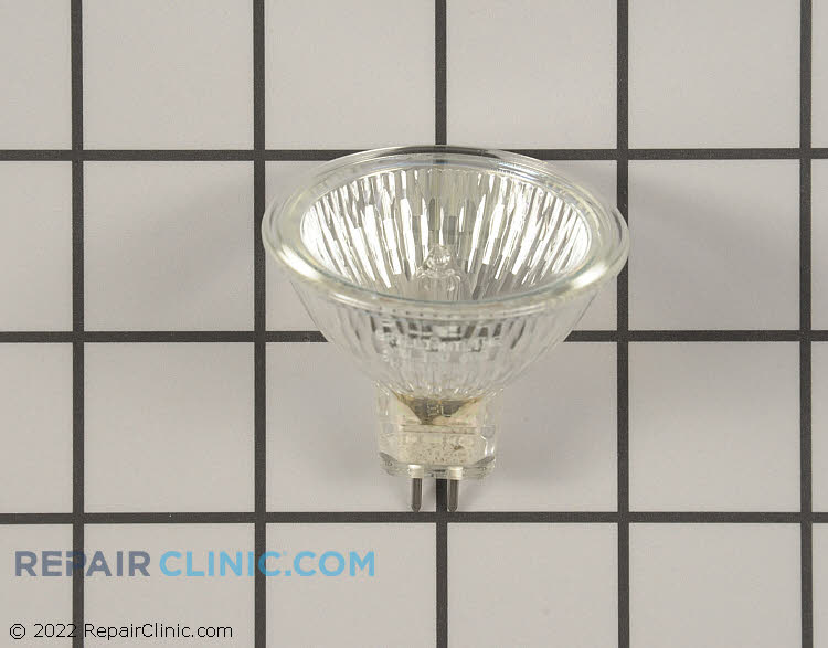 Light Bulb WPW10420709 Alternate Product View