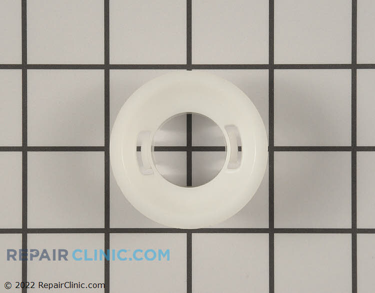 Snubber Pad WP8564017 Alternate Product View