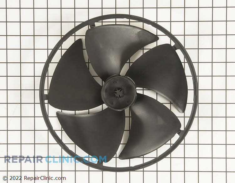 Fan Blade 5900A20017A     Alternate Product View