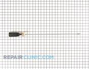 Suspension Rod - Part # 278861 Mfg Part # WH16X517