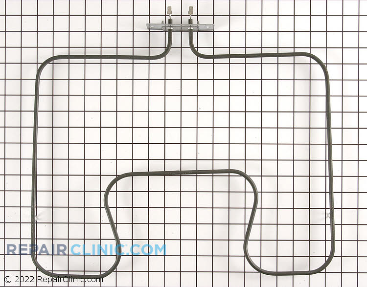 Bake Element 5300207515      Alternate Product View
