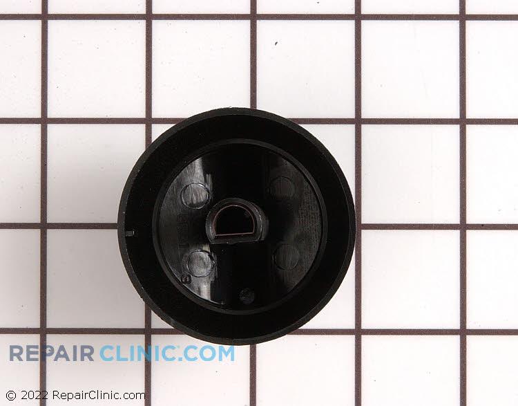 Control Knob 316109507 Alternate Product View