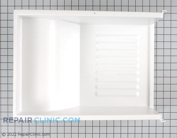Crisper Drawer 5303292386 Alternate Product View