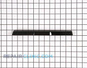 Grill Handle - Part # 692731 Mfg Part # 703670