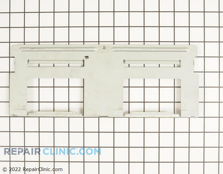 Bracket WB06X10165      Alternate Product View
