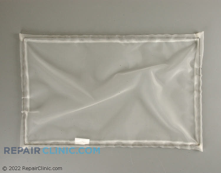 Lint Filter Y330086 Alternate Product View