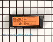 Spark Module - Part # 244920 Mfg Part # WB13K25