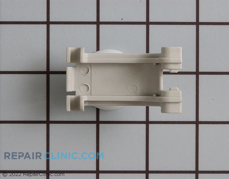 Dishrack Roller WP8268846 Alternate Product View
