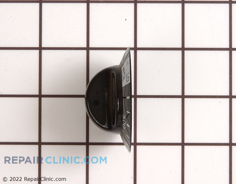Thermostat Knob 316101400       Alternate Product View