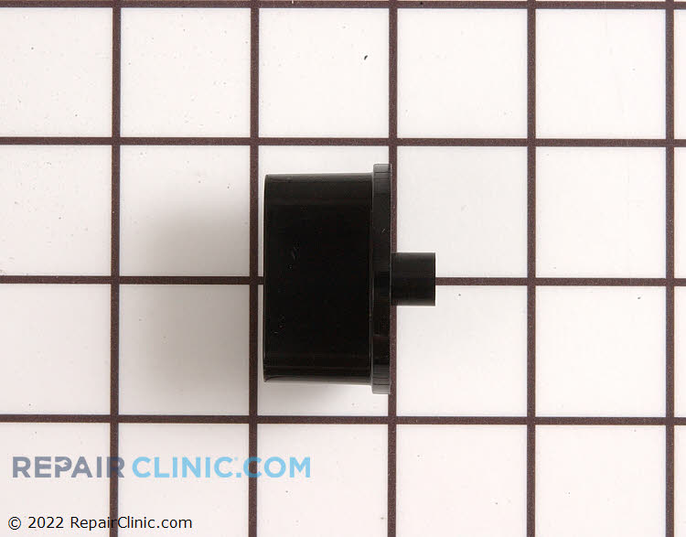 Timer Knob 5303209900      Alternate Product View